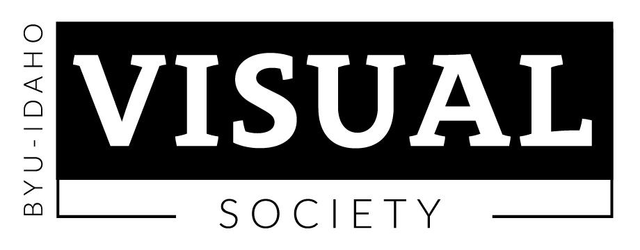 Visual Society